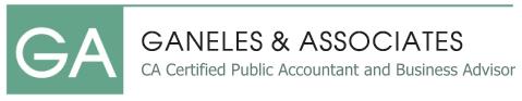 Ganeles and Associates