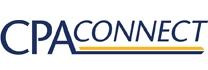 cpa connect logo