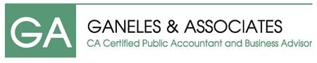 Ganeles & Associates Logo